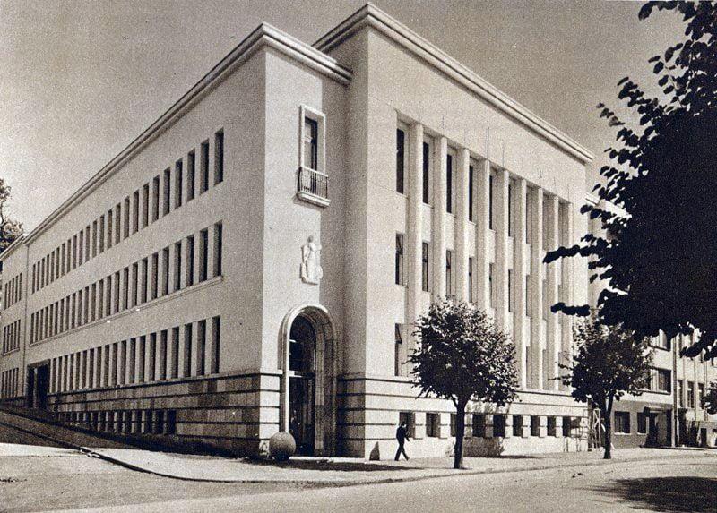 Prekybos, pramonės ir amatų rūmai