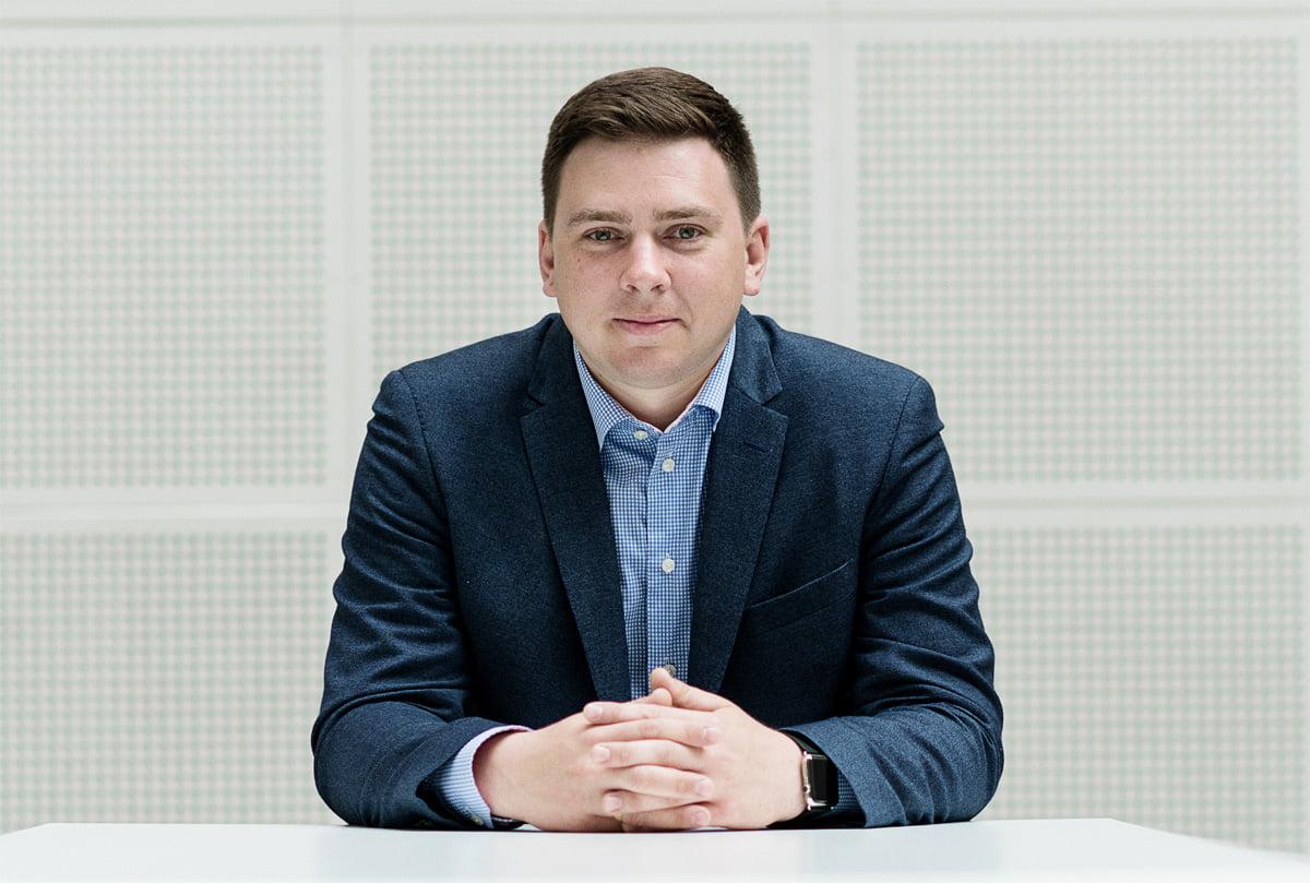 Marius Jablonskis