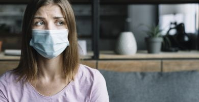 Ekspertas įspėja: virusai gali užklupti jūsų pačių namuose