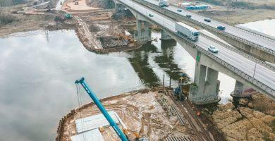 Kauno tiltai