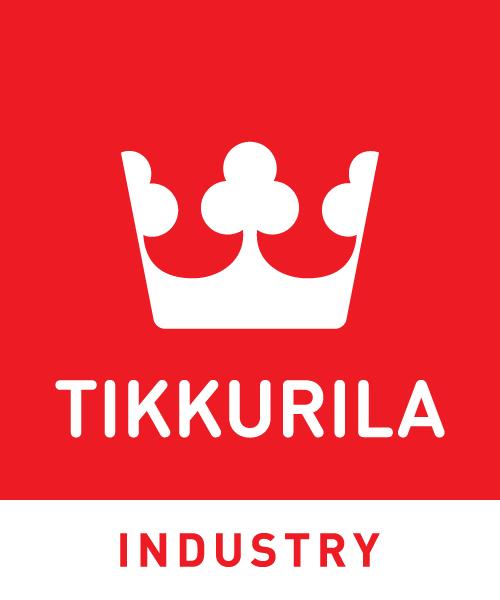 TIK Industry Logo Primary RGB