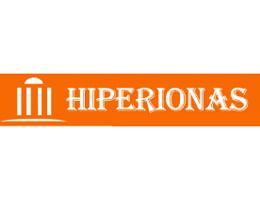 hiperionas