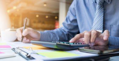 Vyriausybei siūlo didinti viešųjų pirkimų apimtis, kad išsaugotų verslą