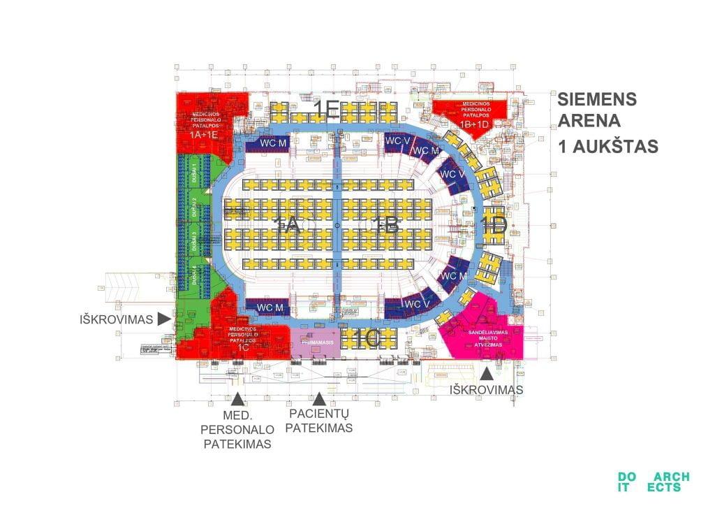 20200406 Laikinos ligonines DOarchitects Siemens01