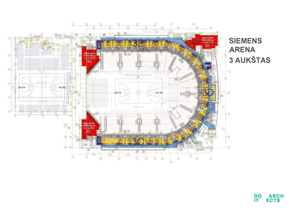 20200406 Laikinos ligonines DOarchitects Siemens02