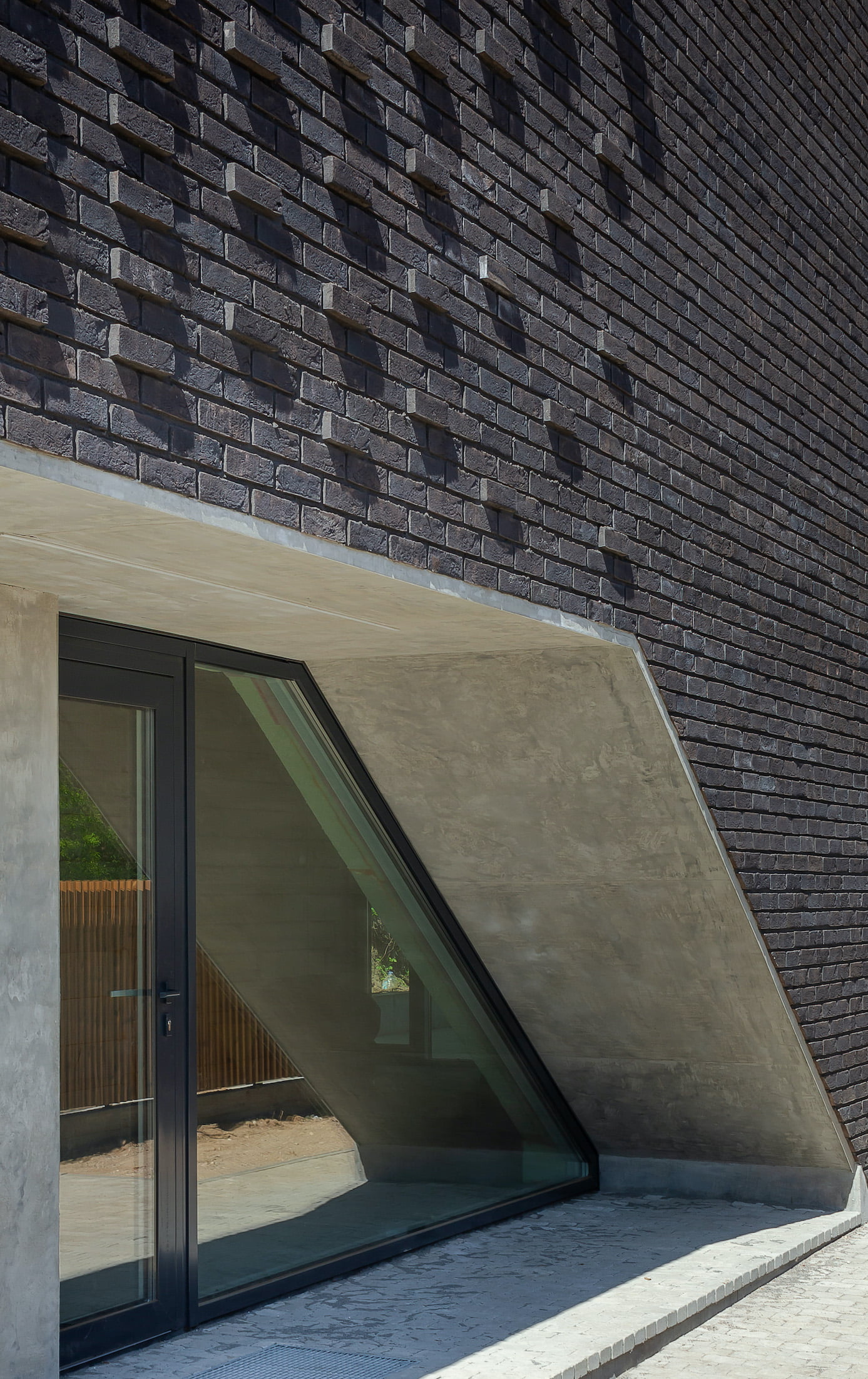 Cosy Living House Complex In Kaunas 6 1