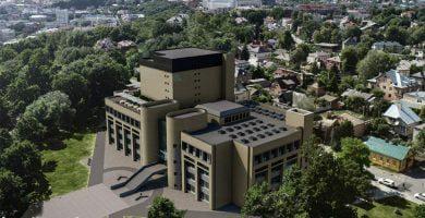kauno_viesoji_biblioteka