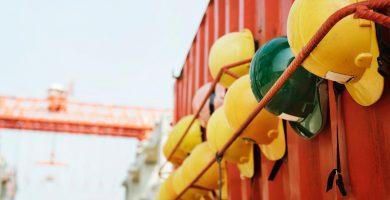 Karantino metu statytojams leidžiama įteisinti ir atskirų statinių ar jų dalių statybos užbaigimą