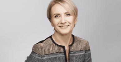 D.Andrulionienė: kaip verslo įmonės kartu gali užtikrinti NT sektoriaus sveikatą?