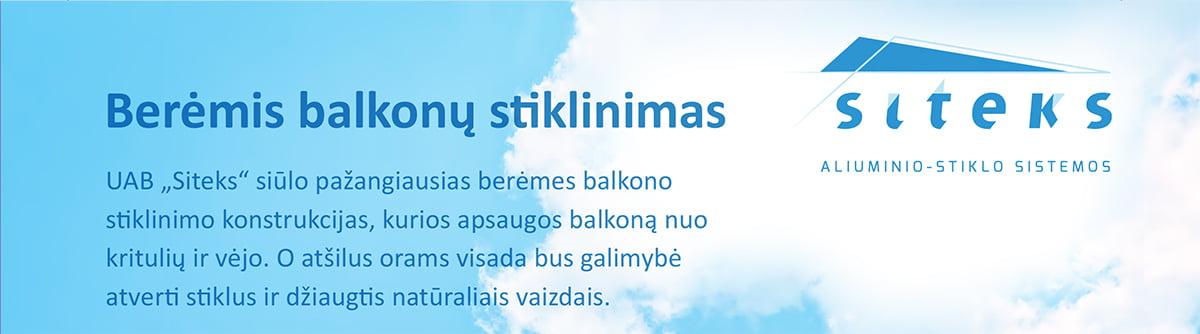 siteks2