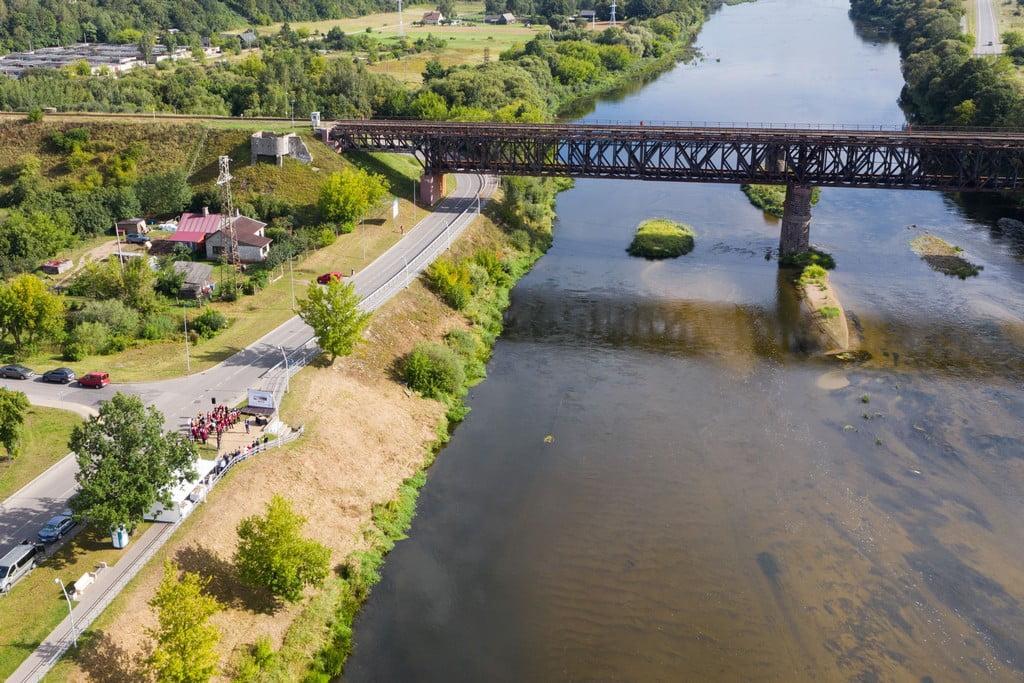 Tiltas6