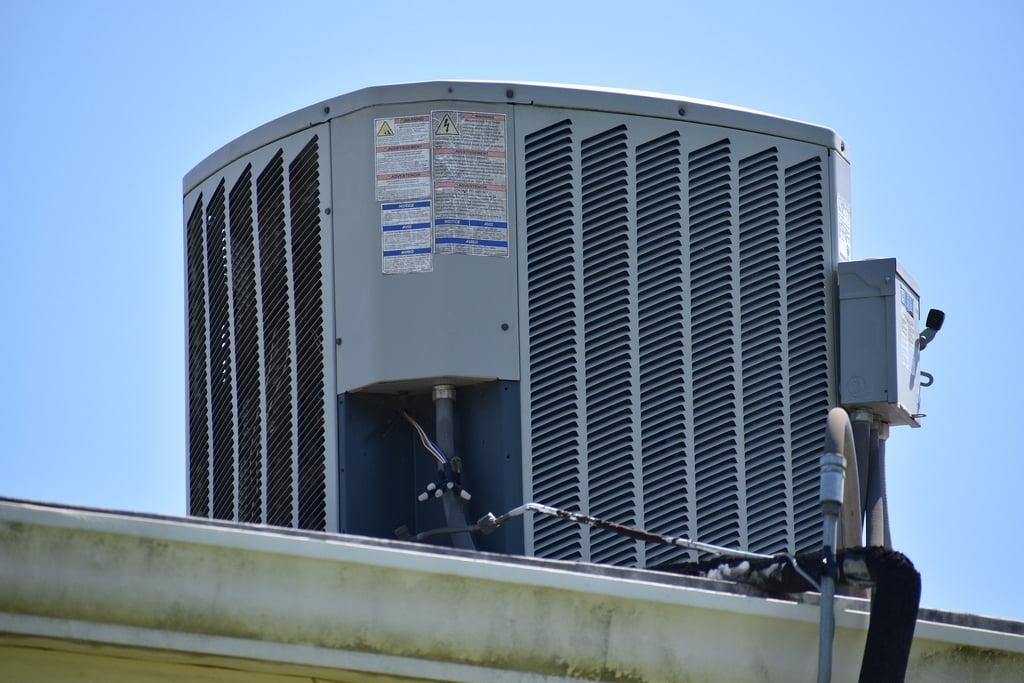 air conditioner 5295550 1920