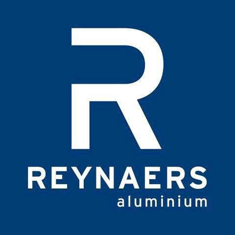 reynaers aluminium 329