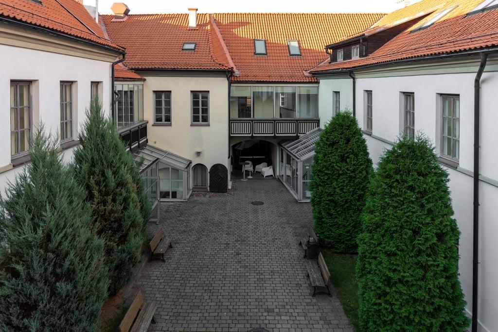Projet Immobillier 2020 RLM 052