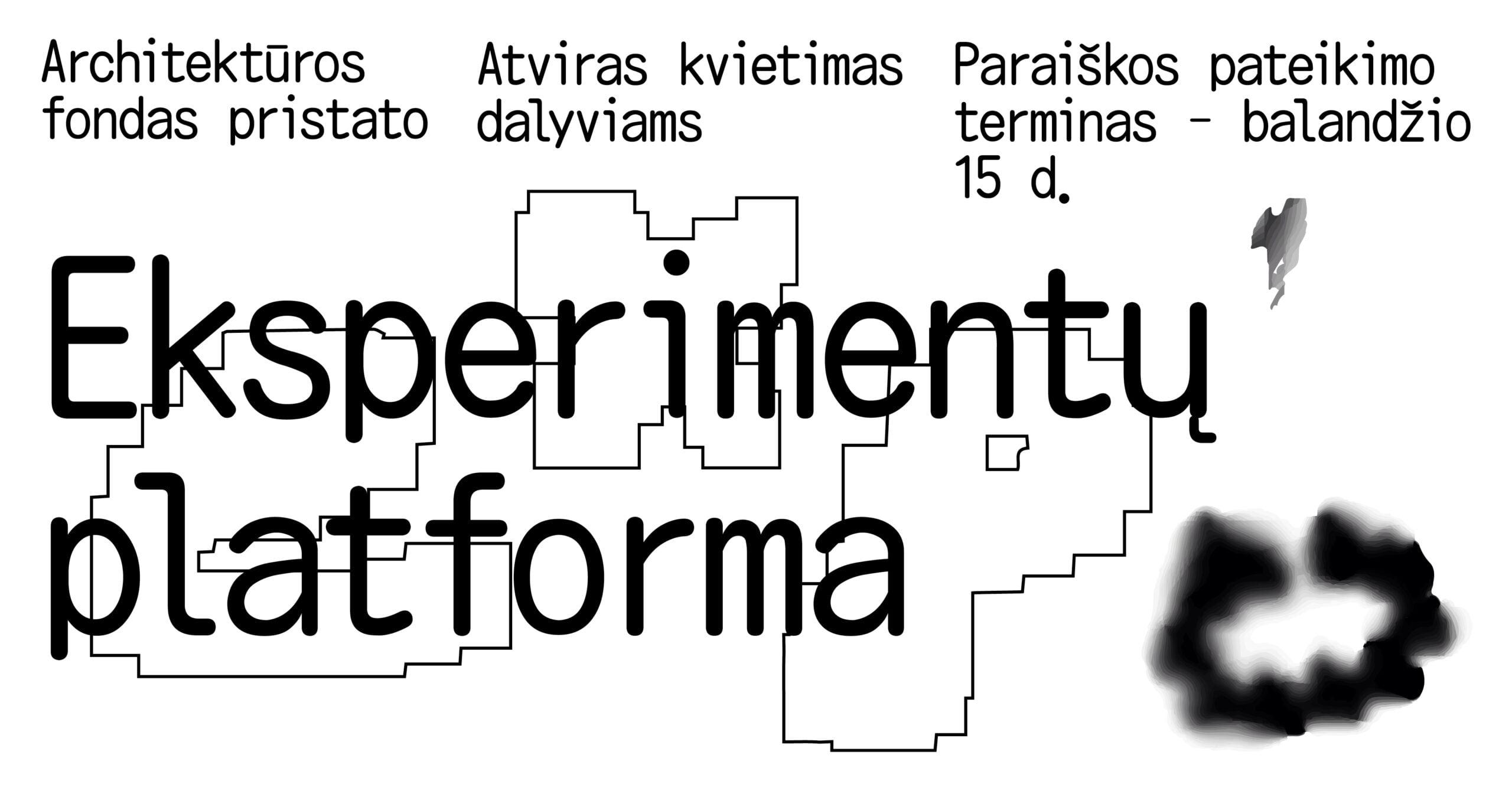 ExP horizontalus Architekturos fondas scaled