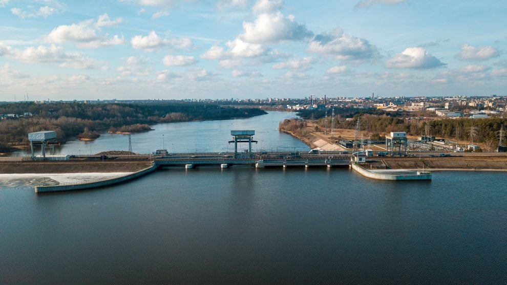 Kauno hidroelektrine 990x557 1