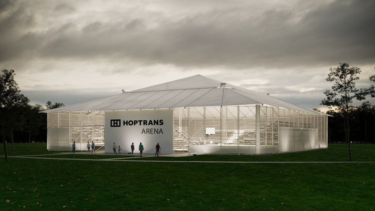 hoptrans arena 1 1