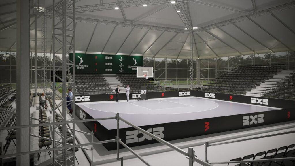 hoptrans arena 1 4