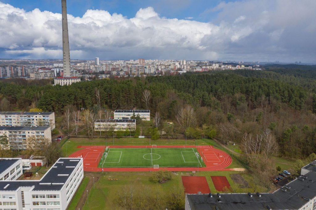 Levo Karsavino mokykla 1024x682 1
