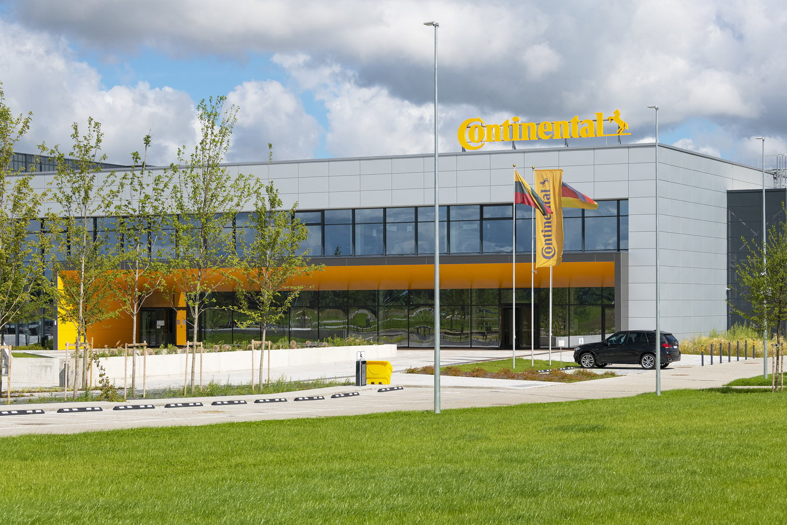 continental gamykla 60647753a8297