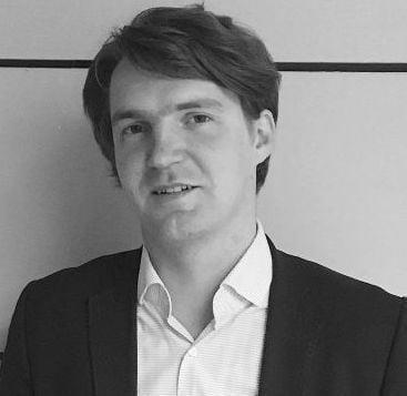 Antanas Dagelis Cloud architektai