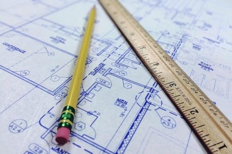 architektu atestavimas