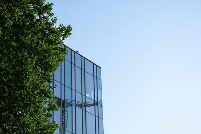 tvarieji pastatai sertifikavimas