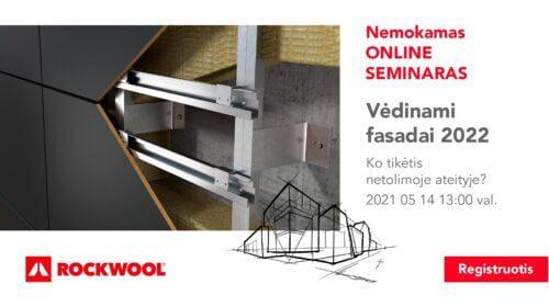 webbaner Vedinami fasadai 2022 1920x1080 px. jpg