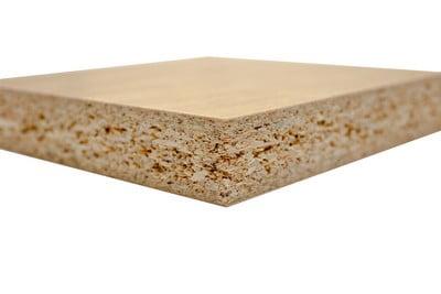 Medžio plaušo šilumos izoliacija (angl. WFI; wood fiber insulation)