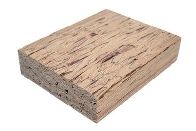 Lygiagrečiai (išilgai) sluoksniuotoji mediena (angl. PSL; Parallel Strand Lumber)