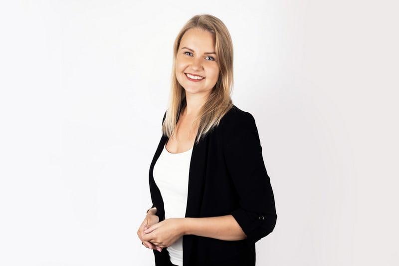 Agnė Valatkienė ktu