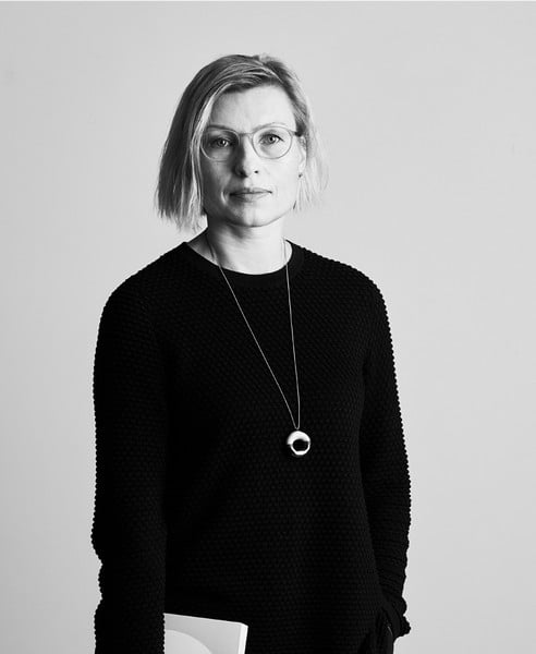 Marija Dremaite Roberto Daskeviciaus nuotrauka