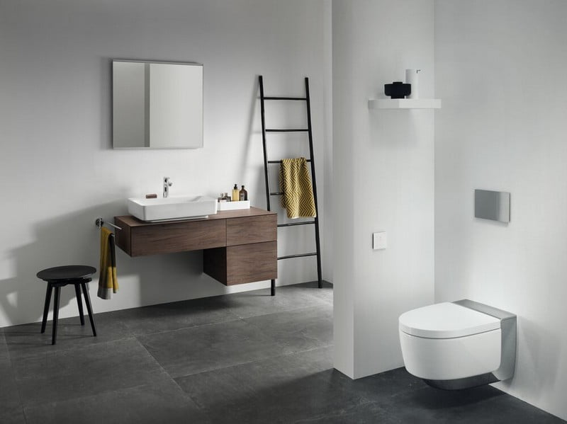 geberit vonios kambarys