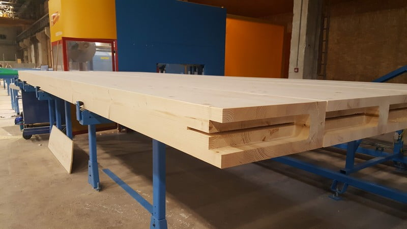 klijuojama mediena uab jures medis