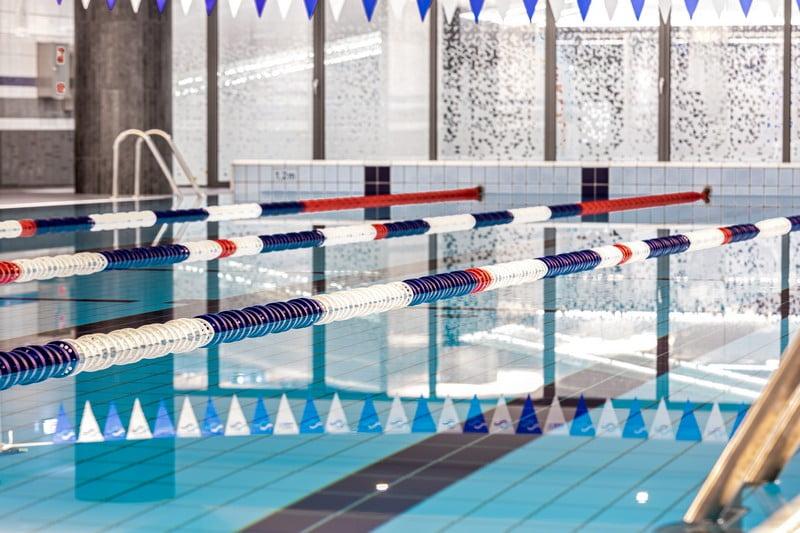 ozo baseinas plaukimo seima vilnius plaukimo mokykla