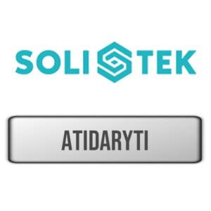 solitek 1