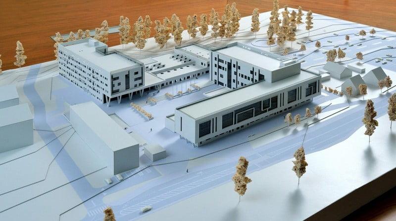 vilnius tech Mechanikos, Elektronikos ir Transporto inžinerijos fakultetai