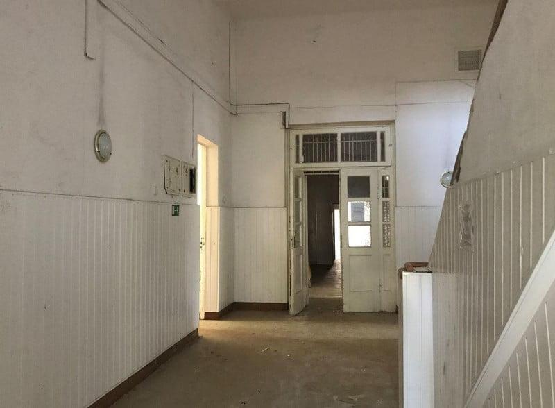 zveryno infekcine ligonine