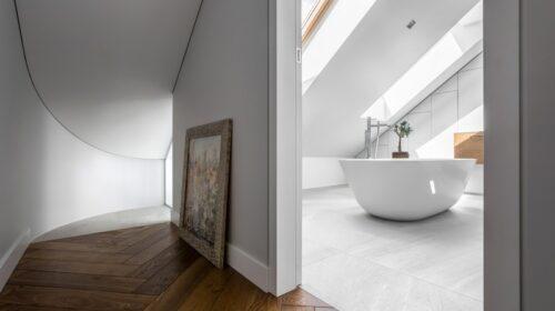 ycl studio vonios kambarys