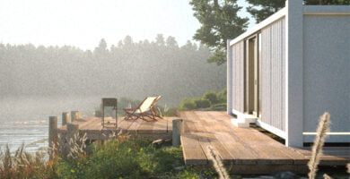 kt modules moduliniai namai