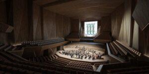 tautos namai vilnius concert hall vilnius