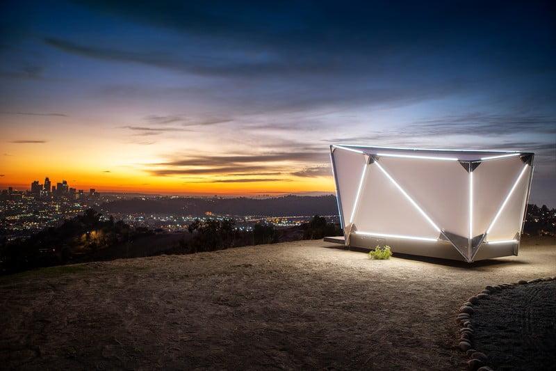 moduliniai namai off-grid