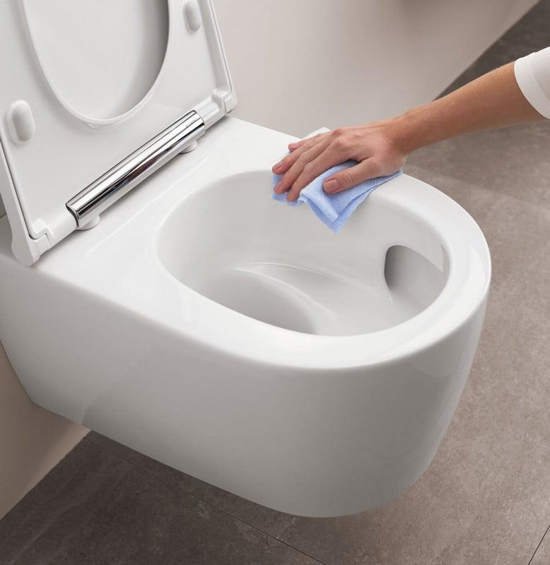 vonios kambarys geberit interjeras wc tualetas