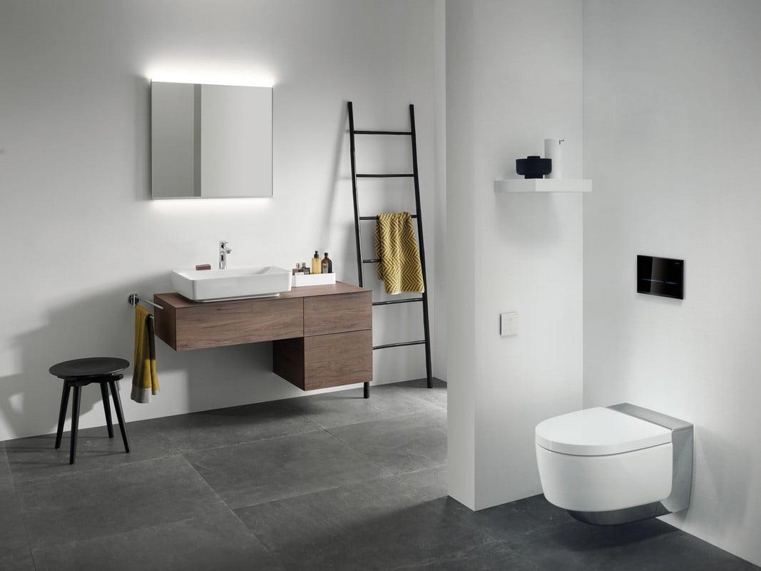 vonios kambarys geberit