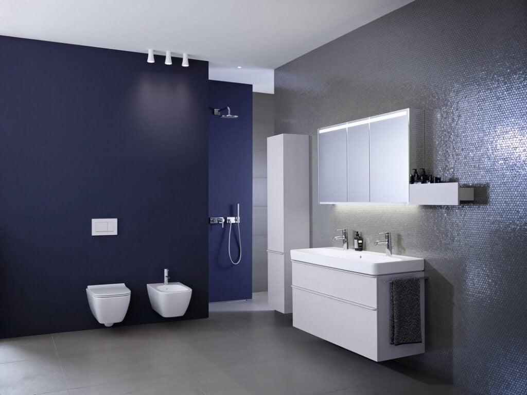 vonios kambarys geberit interjeras