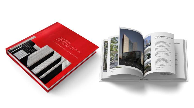 100 zingsniu modernios architekturos link