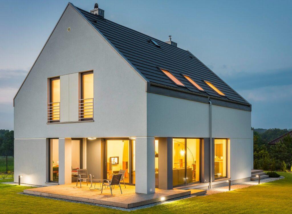 abb white paper earth fault protection smart home protingi namai