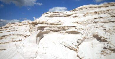 Kvarcinio smėlio intriga– pajūrio pojūtis nuosavame kieme