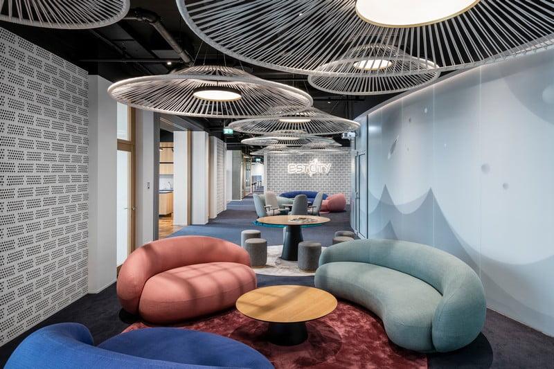 estoty vilnius zaidimu biuras architekturos studija plazma