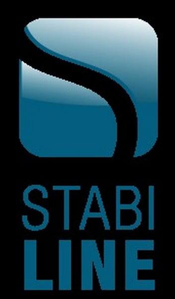 Stabiline logo